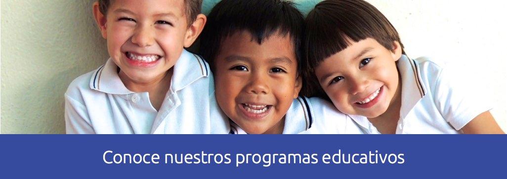 banner-home-programas