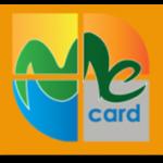 logo-me-card