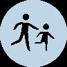 icon-desarrollo-humano