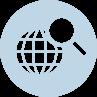 icon-exp-conoc-mundo
