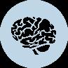 icon-habilidades-cognitivas