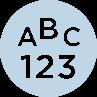 icon-letras-numeros