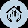 icon-servicio-social